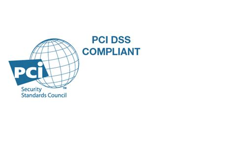 Pci Dss Compliant Hosting Solutions  Volico Data Center