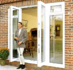 back patio door remodeling projects