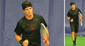 ita men's indoors: virginia takes down usc | tennis served ...