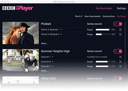 Iplayer Bbc App Downloads Windows Install Bbci