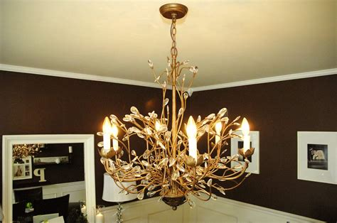 Chandelier Lamp Stand Tag Cheap Chandeliers For Kids Rooms