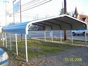 Carports And Canopies Inspiration