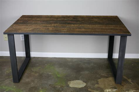 kitchen plans with islands combine 9 industrial furniture dining table desk