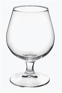 Bormioli Rocco Gläser : tuteldesign 2 st ck cognac gl ser rocco bormioli mit ~ Whattoseeinmadrid.com Haus und Dekorationen