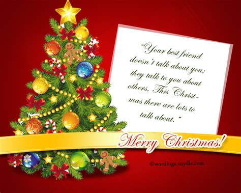 Professional christmas card messages perfect for any christmas wish from the company or professional christmas card messages. Funny Christmas Greetings For Friends - Wordings and Messages