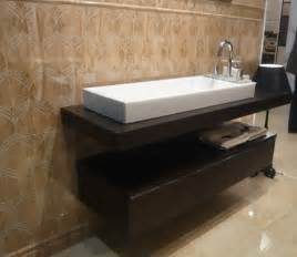 bathroom sink cabinet ideas diy floating bathroom vanity home garden design