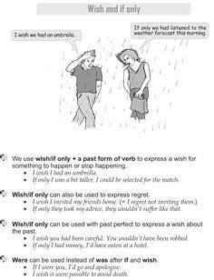 teaching english images english writing skills