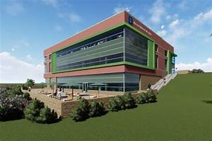 Akron Children's Hospital to build pediatric health care ...