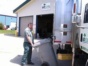 secure service all shred inc With document shredding hagerstown md
