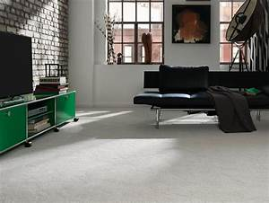 Kontrastfarbe Zu Grau : teppichboden grau hellgrau dunkelgrau ~ Markanthonyermac.com Haus und Dekorationen