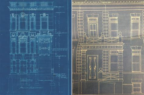How To Find Blueprints Of Your House by House Plans Where To Find Them Besides The Dob