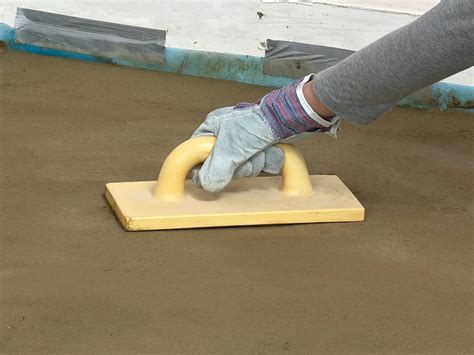 wood floor leveling techniques murfreesboro real estate tips how to convert wood floors