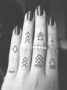indie-tattoo | Tumblr
