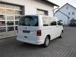 eu reimport vw multivan