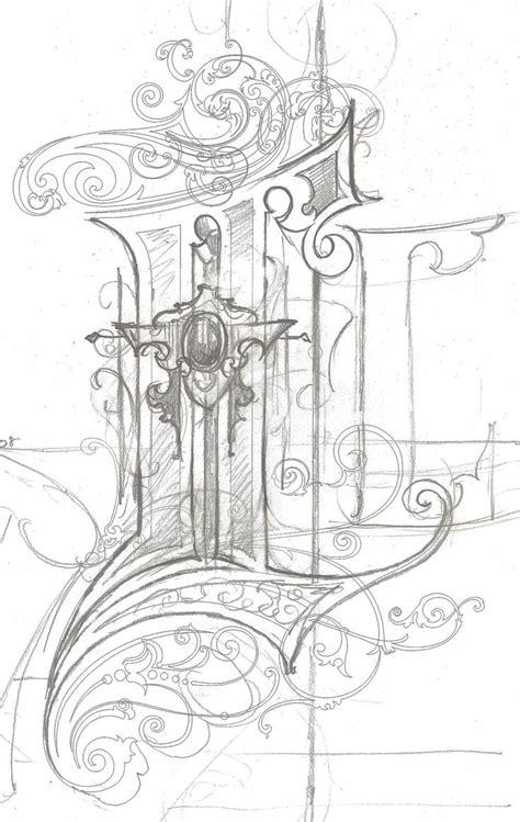 letterhead studios design david smith traditional