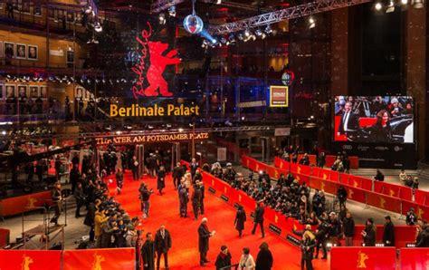 BERLINALE 2020 Un festival en busca de modelo - Dirigido por