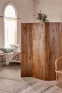 31 functional and decorative screen room dividers digsdigs With paravent maisons du monde