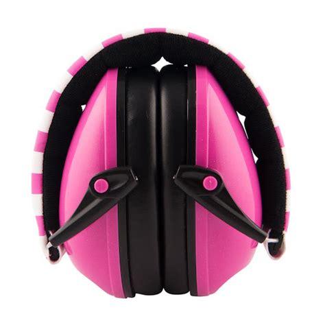 casque anti bruit pour bureau alpine muffy casque anti bruit pour enfants disponible en