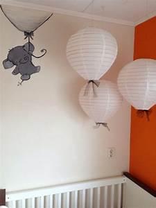 idee deco chambre bebe sympa et originale a motif d39elephant With dessin chambre bebe garcon
