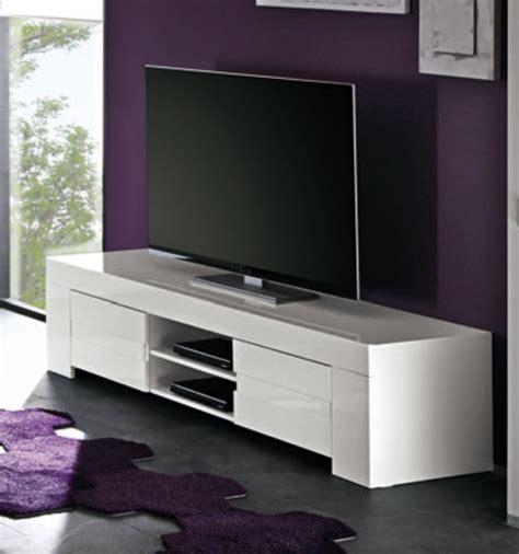 tv de cuisine meuble haut de cuisine blanc valdiz