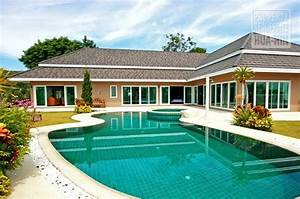 Thailand Homes For Sale