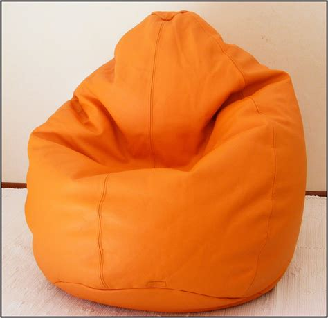 oversized bean bag chair pattern chairs best home