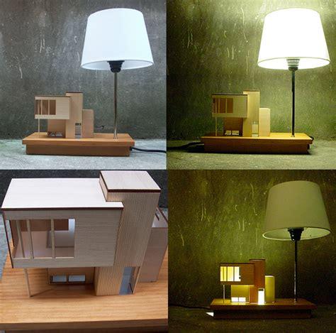 hip   archives house lamps  architect lauren daley