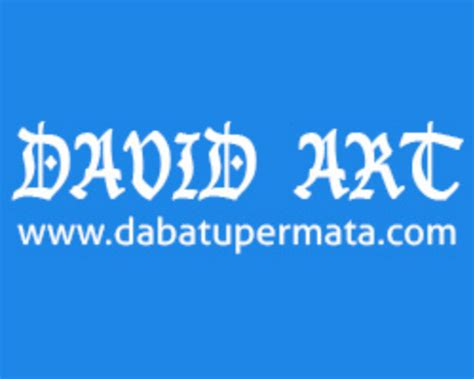 lowongan kerja admin web