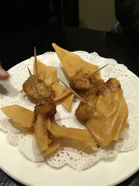 Carte Restaurant Chinois Antoing by Hoa Yang Antoing Restaurant Avis Num 233 Ro De T 233 L 233 Phone