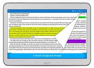 download doc reader apk installer With download documents viewer apk