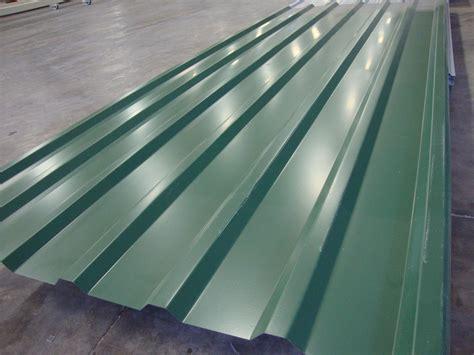 custom sheet metal jnl steel