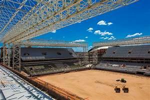 Stadien Brasilien Wm : diashow seite 8 ~ Markanthonyermac.com Haus und Dekorationen