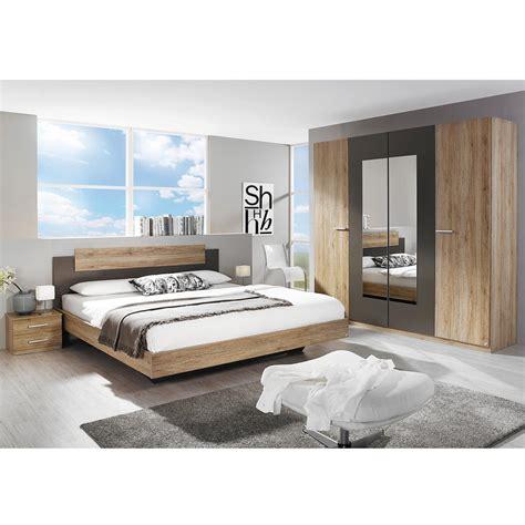exemple de chambre a coucher cuisine idã e dã co chambre ã coucher romantique