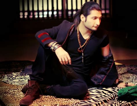 Ijazaat Bilal Saeed Shortie Young Fateh