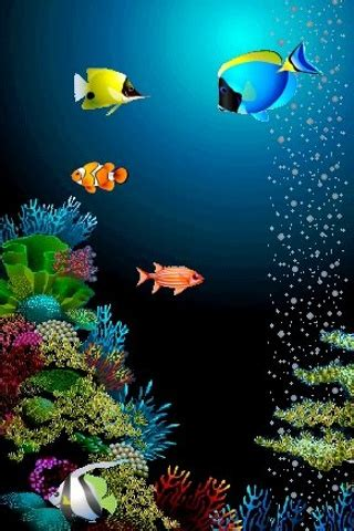 We hope you enjoy our growing collection of hd images. Very Nice Iphone Fish Wallpaper ~ Wallpaper & Pictures