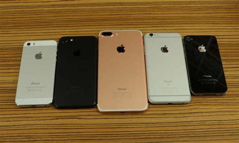 iphone 5s gebraucht kaufen worauf achten