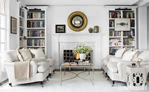 livingroom ideas 10 living room decoration ideas you will want to for 2017