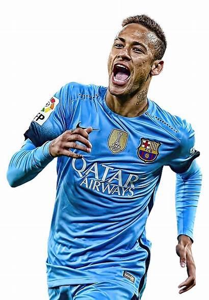 Neymar Jr Barcelona Paris Topaz Fc Germain