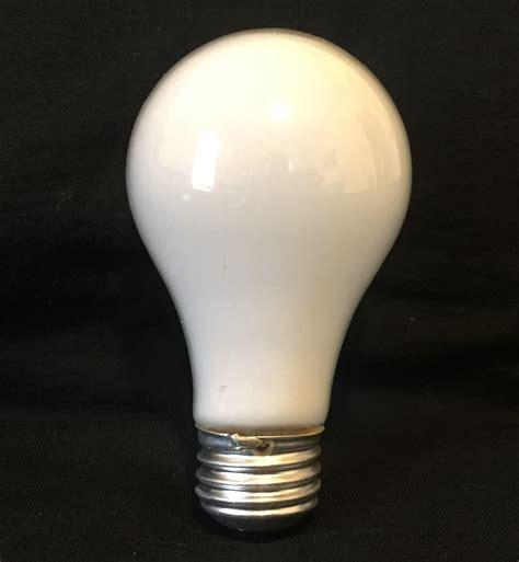 incandescent light bulb vs led learn how much energy