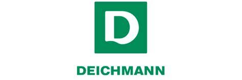Mansioni Ufficio Tecnico by Deichmann Assume Assistenti Ufficio Tecnico A Pero