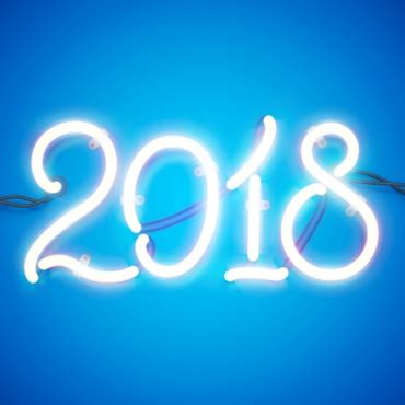 plafond de securite sociale 2014 plafond annuel de la s 233 curit 233 sociale 2018 nouveau montant envisag 233 ficime f 233 d 233 ration des
