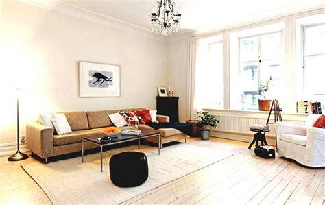 Natürliche Düfte Für Die Wohnung by Sch 246 Ne Dekoration F 252 R Die Wohnung