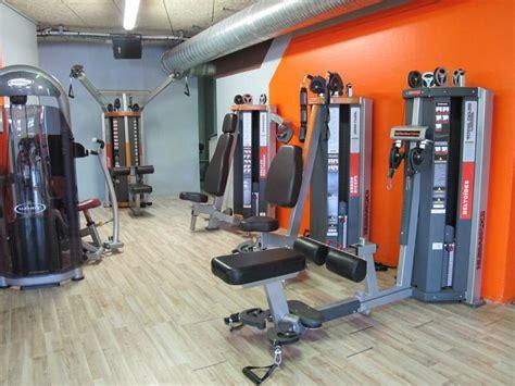 salle de sport st jean de vedas ener salle de sport jean de v 233 das 34430 adresse horaire et avis