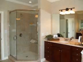 bathroom shower stall ideas bathroom bathroom shower stall door design ideas with cabinet pictures bathroom shower design