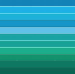Ncs Farben Ral Farben Umrechnen : farben umrechnen hks cmyk ral und webfarben in einer tabelle ~ Frokenaadalensverden.com Haus und Dekorationen