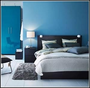 Ikea Vidga Montageanleitung : ikea brimnes bett montageanleitung download page beste wohnideen galerie ~ Eleganceandgraceweddings.com Haus und Dekorationen