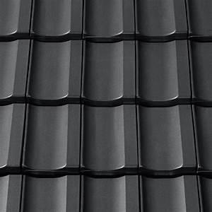 Dachziegel Anthrazit Glasiert : dachziegel preis glasierte dachziegel preise tipps f r ~ Michelbontemps.com Haus und Dekorationen