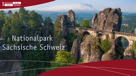 Die schweiz lässt sich in drei landschaftliche grossräume einteilen, welche grosse unterschiede aufweisen: Nationalpark Sächsische Schweiz - YouTube