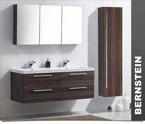meuble de salle de bainarmoire de toilettemeuble mural With ensemble meuble lavabo salle de bain