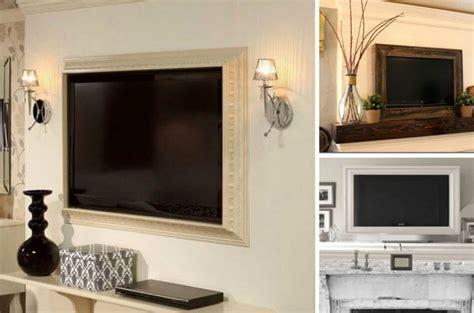 Decoration Interieur Maison Pas Cher 12 Astuces Et Id 233 Es Originales Pour R 233 Aliser Une